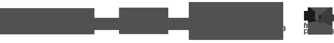 vista architecture client logos