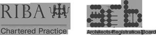 riba-arb-logos